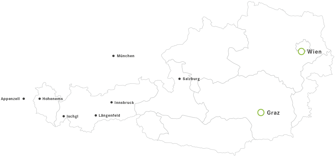 background_map