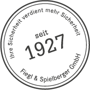ueber_uns_stamp